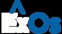 logo ExOs 2.png