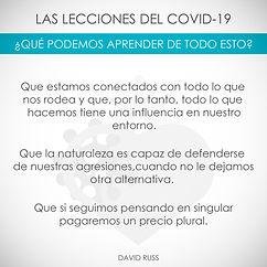 lecciones covid-19 2.jpg