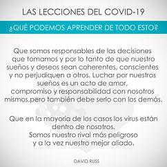 lecciones covid-19 3.jpg