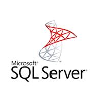 logo-sql.png