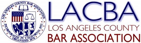logo-lacba.png