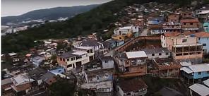 percepção_de_risco_documentario (2).png