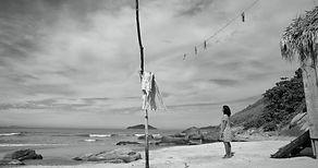 mares-do-desterro-sandra-alves