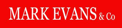 Mark_Evans_Logo.jpg