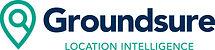 Groundsure Logo