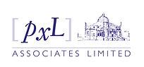 PXL Logo.jpg