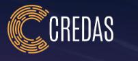 Credas ID/AML Verification