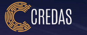 Credas ID/AML Verification