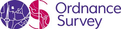 ordnance_survey-2.png