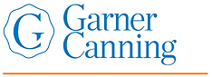 Garner-Canning_Logo.png