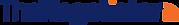 The Negotiator Logo