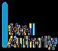 Coal Authority Logo