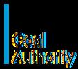 coal_authority_logo.png