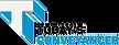 Today's Conveyancer Logo