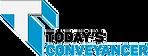 Todays Conveyancer Logo
