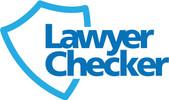 lawyer-checker-logo-blue-2015-1024x609.j