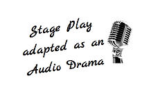 StagePlayAdaptationAudio.png