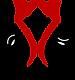 LRC Logo (3).png