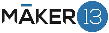 maker13-logo-final-01_edited.jpg