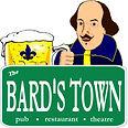The BardsTown.jpg