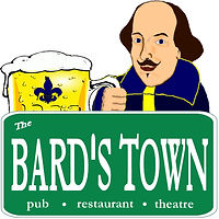 The BardsTown.jpg