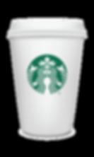 Starbucks-2.png