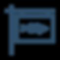 ListMySpot-Icon.png