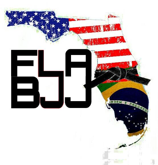 FLABJJ com - Florida Gym Listing