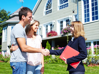 Benefits of Using a Realtor®