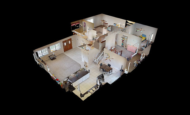 20108-Clubview-Dr-Dollhouse-View.jpg