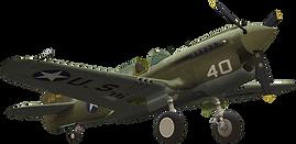 P-40 snapshot_001.png