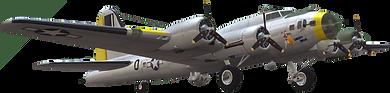 B-17 snapshot_001.png