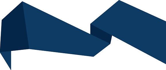 Blue Ribbon Website Graphic.jpg