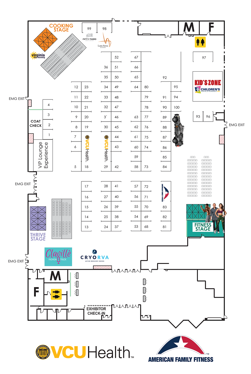 WExpo-2020-Floor-Plan-Spread.png