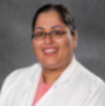 Dr. Bhardwaj thumbnail.jpg