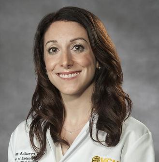 Dr. Jennifer Salluzzo thumbnail.jpg