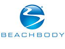 WEB-team-beachbody-logo.png.png