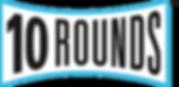 10R_Logo_4C_K-1.png