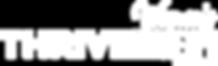 WEB-WHITE-THRIVE-Logo-Horizontal2.png