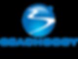 WEB-team-beachbody-logo.png.png