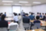 山本k勤プラ2.jpg