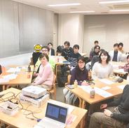石川イベント.png