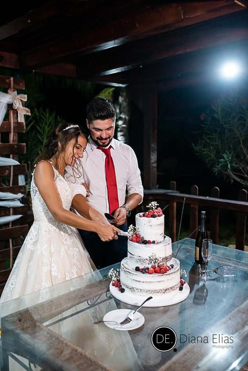 Casamento_S+F_01249.jpg