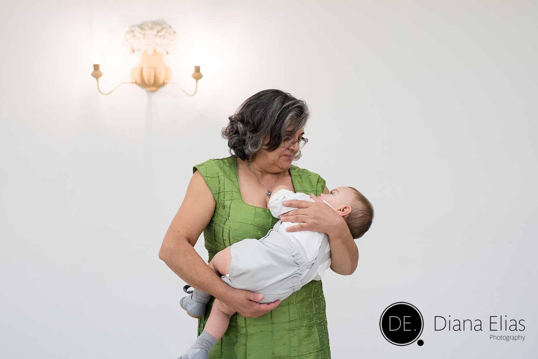 Batizado_João_Maria_01258