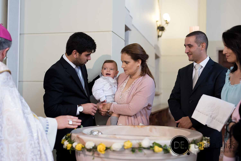 Batizado_João_Maria_00313