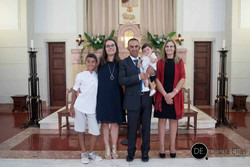 BatizadoFrancisco_0402