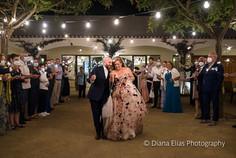 Casamento_Maria e Bruno_01685.jpg