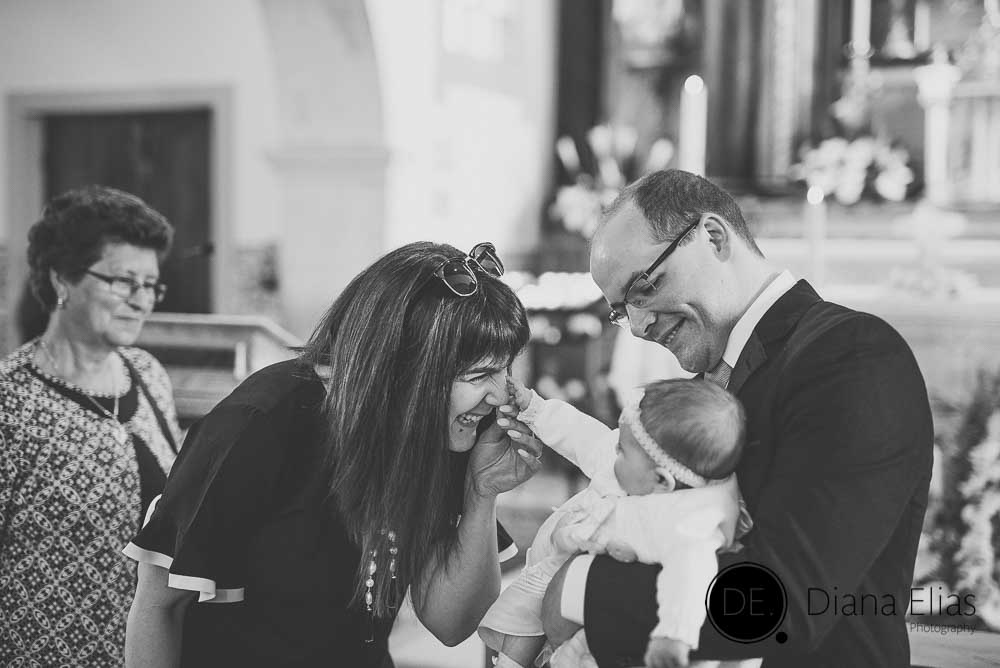 Batizado Matilde_0282