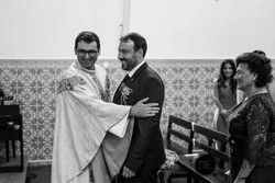 Casamento Sandra & Elson_00242