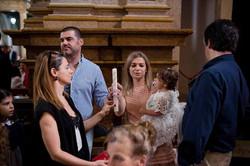Batizado Sofia_0109